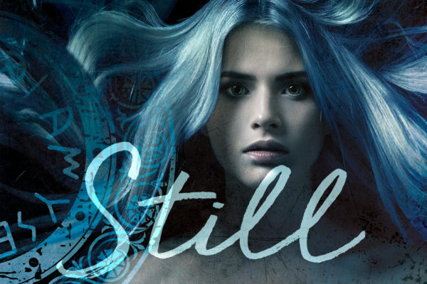 Still series by Camilla Monk - Ebook and Audiobook